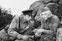 На фильмах Ростоцкого выросли целые поколения.