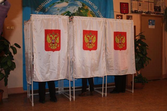 60 претендентов в народные избранники скрыли судимости— ЦИК