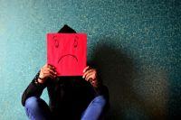 Борьба со стрессом и любовь к себе помогут победить недуг.