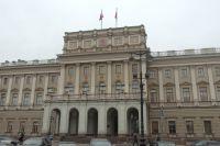 Кто займёт депутатские кресла в парламенте?