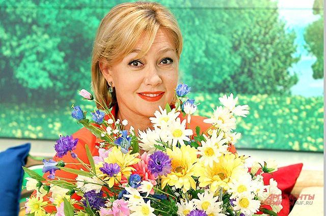 Арина Шарапова.