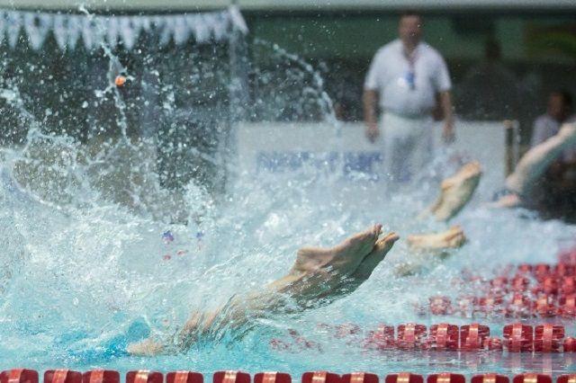 Пермячка Дарья Муллакаева вышла вфинал Олимпийских игр