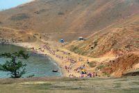 128 тысяч иностранных туристов побывало в Приангарье в прошлом году.