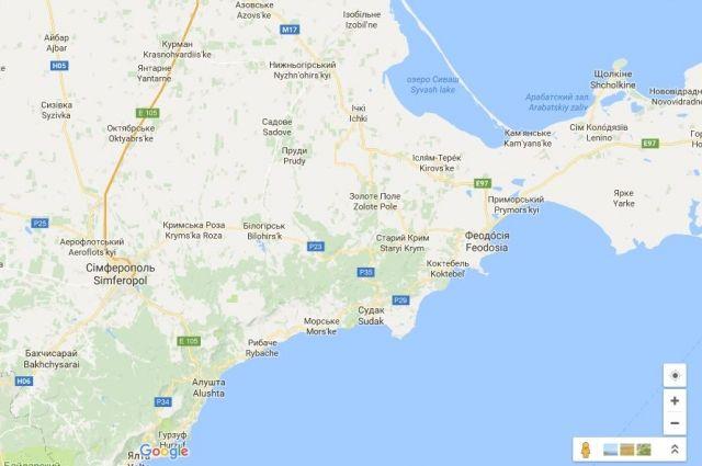 Крымские общественники приедут вЮгру перенимать опыт уместных коллег