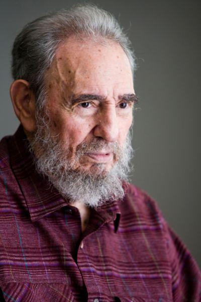 2 августа 2006 года в письме к народу Кубы Фидель Кастро объявил информацию о своем здоровье государственной тайной.