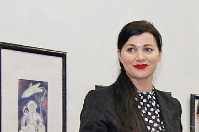 Председатель брянского Облизбиркома найден мертвым
