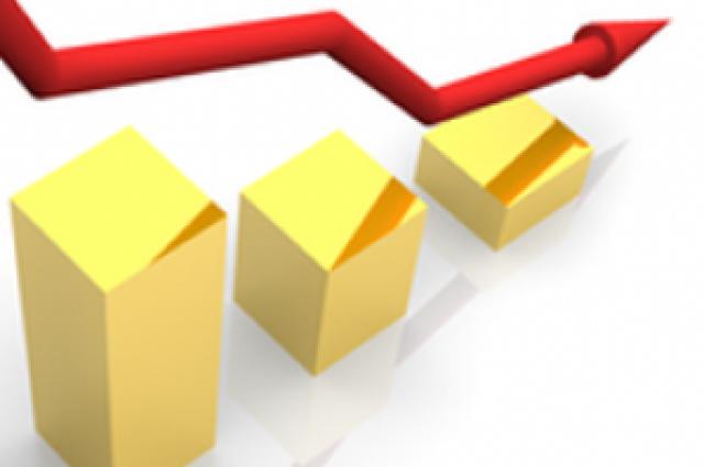 Югра лидирует пооткрытости бюджетных данных в 2016