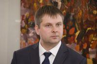 Роман Жукарин