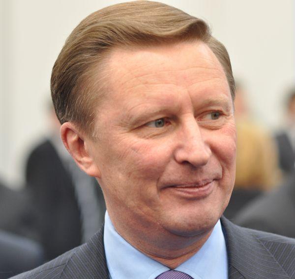 22 декабря 2011 года — 12 августа 2016 года. Президент — Владимир Путин.