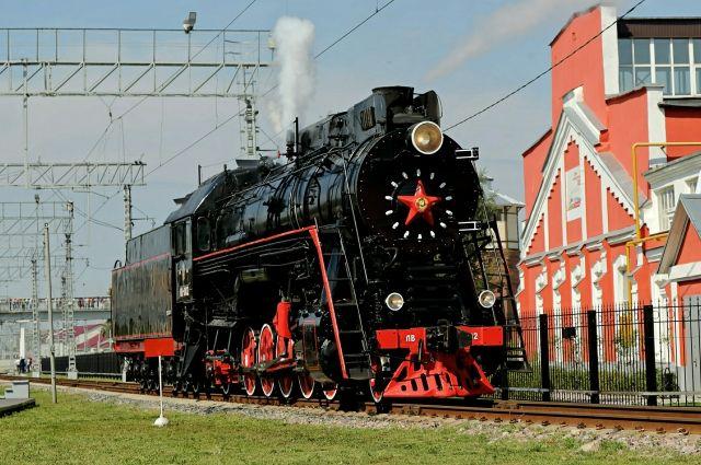 Первая крупная авария случилась 12 августа 1840 года, последняя - 27 ноября 2009 года.