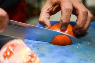 Кухня холостяка должна быть сытной, вкусной и простой в приготовлении.