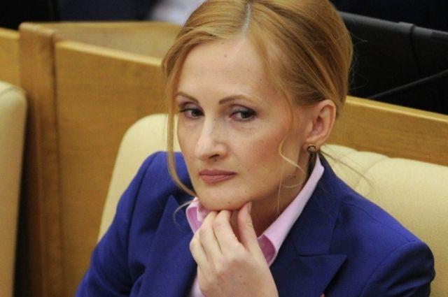 Первым пострадавшим оттак называемого «пакета Яровой» стал кришнаит изКарачаево-Черкессии