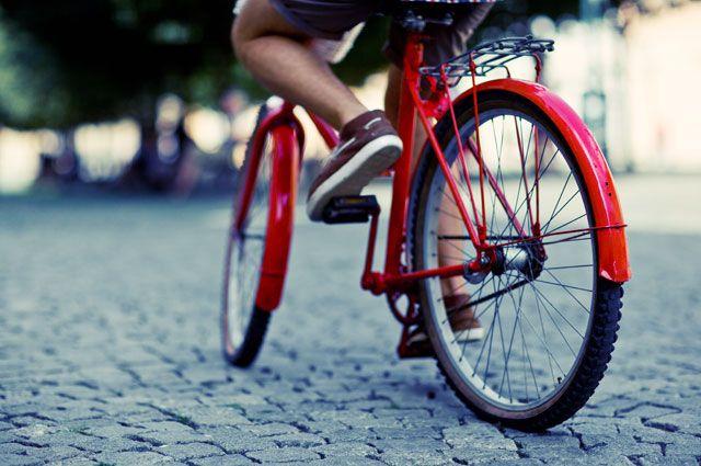 Полезно ли для суставов езда на велосипеде о связи височно-нижнечелюстного сустава с аппаратами звука