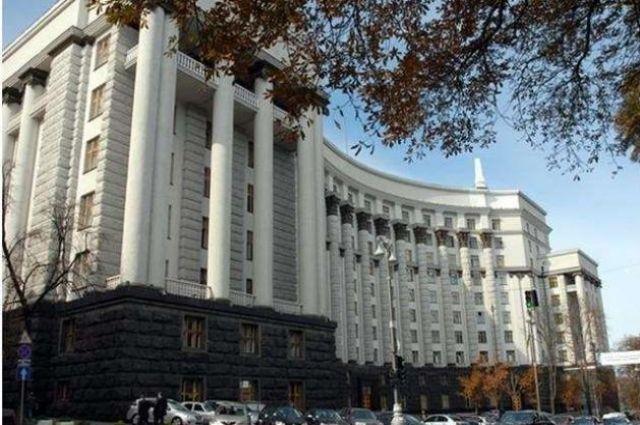 ГФС дали добро насоздание межрегиональной таможенной службы
