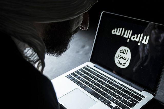 ВМалайзии арестованы причастные ктерактам исламские террористы изгруппировки