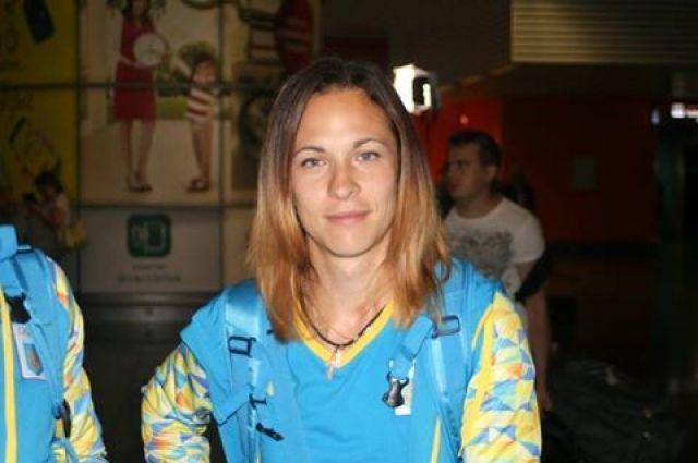 Олимпиада-2016: Украинские саблистки вышли вфинал, где сразятся сроссиянками
