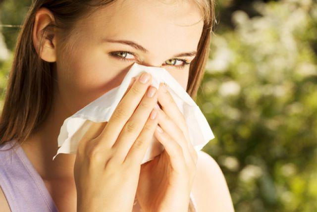 Лечим гайморит без ошибок. Почему промывание носа может быть опасно   Здоровая жизнь   Здоровье   Аргументы и Факты