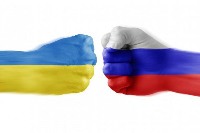 Медведев допускает возможность разрыва дипотношений с государством Украина