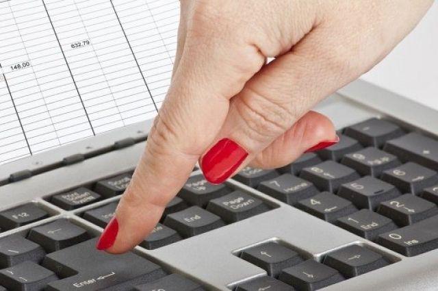 ВЕС напомнили ключевое условие е-декларирования