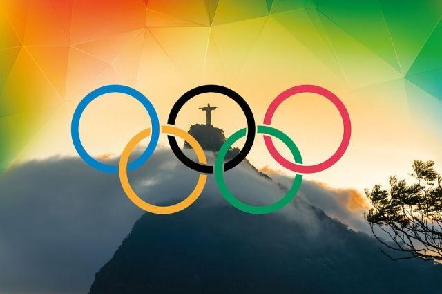 Большинство новосибирских спортсменов завоевали медали в Рио
