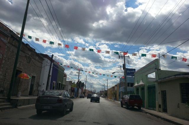 Вресторане намексиканском курорте Пуэрто-Вальярта злоумышленники похитили группу людей