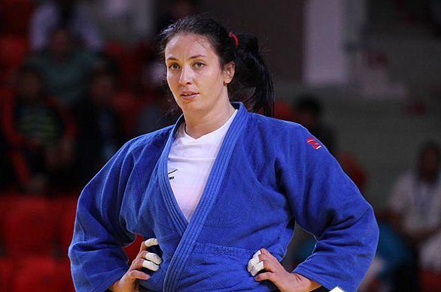 Пермских олимпийцев, вернувшихся сИгр вРио, будут чествовать напочте