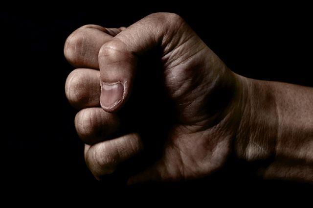 ВЧебеньках юноша насмерть забил знакомого кулаками