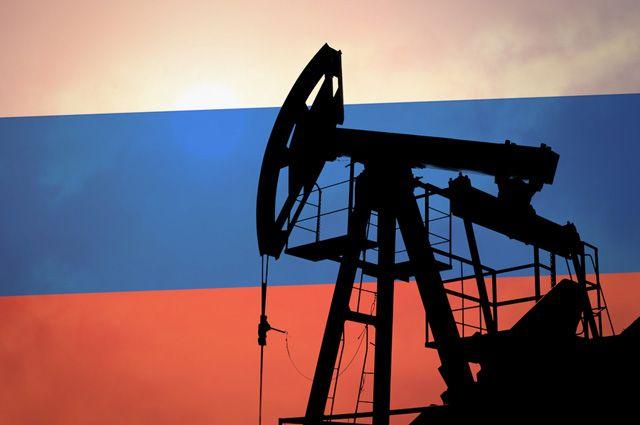 РФ возглавила рейтинг стран ссырьевыми экономиками подиверсификации вложений денег