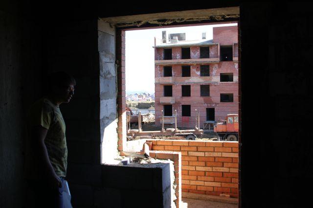 14:36 16/08/20160 30  Квадратный метр жилья в Ульяновске подешевел за полгода на 11,4%Такие данные обнародовал портал Мир квартир