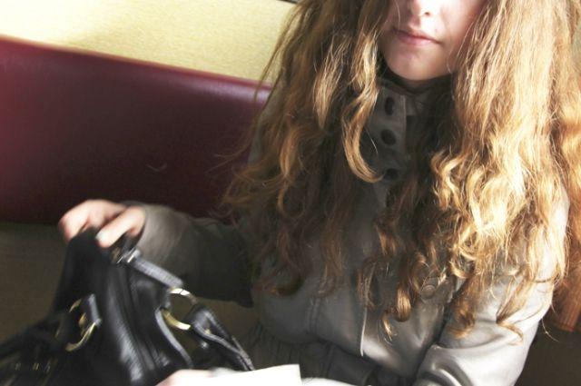 27-летнего череповчанина будут судить заполовую связь сдевочкой 14 лет