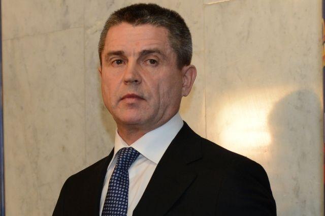 РФ «украла» золото уБеленюка наОИ— Украинский министр спорта
