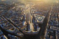 Почему Северная столица становится провинциальным городом?