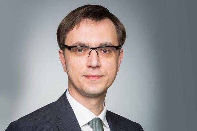 НаУкраине исчезло все судостроение,— министр