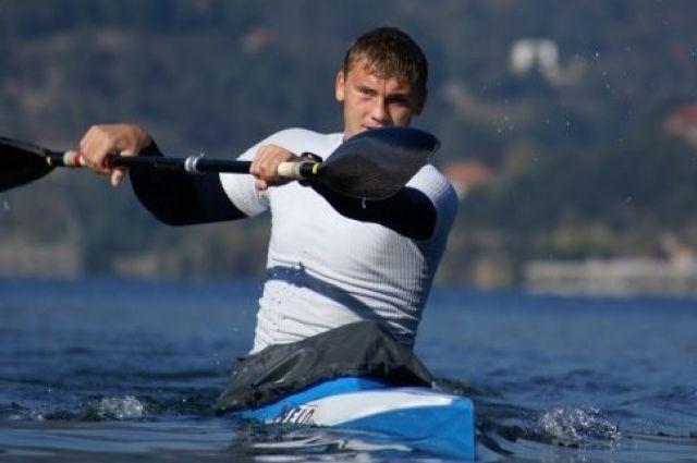 Молодой спортсмен прославил Омскую область.