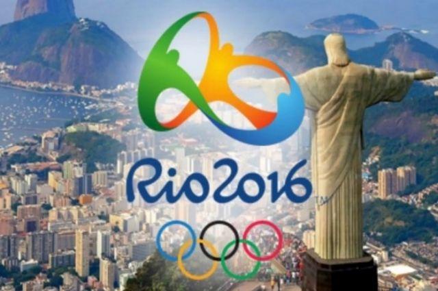 Олимпиада вРио: расписание на17августа