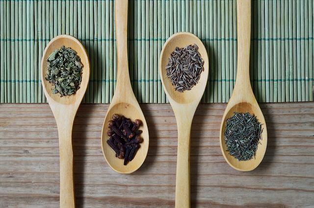 Сохраните витамины на зиму!