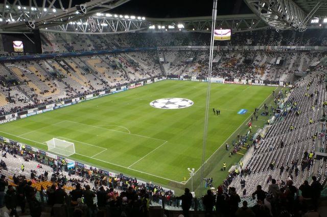 «Краснодар» разгромил «Партизани» враунде плей-офф Лиги Европы
