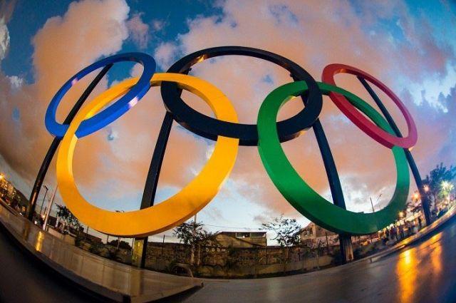 «Вдружбе русских иукраинских гимнастов нет ничего показного»— Давид Белявский