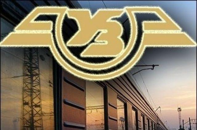 «Укрзализныця» неотказалась от побуждений закупить 2 межрегиональных поезда