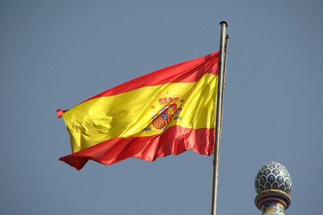 Госдолг Испании вырос дорекордных характеристик