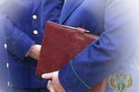 Всего за полтора года было выявлено 2 694 факта нарушений запретов для публичных должностных лиц.