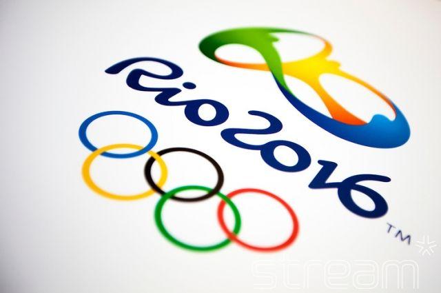В тринадцатый день наОлимпиаде разыграют 23 медальных набора