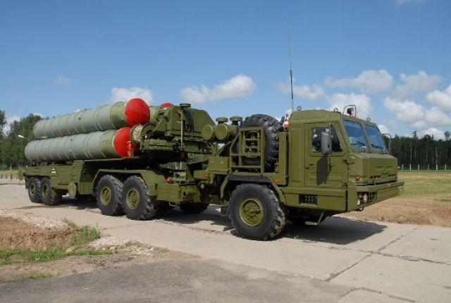 ВБрянске создали эвакуатор для ракет