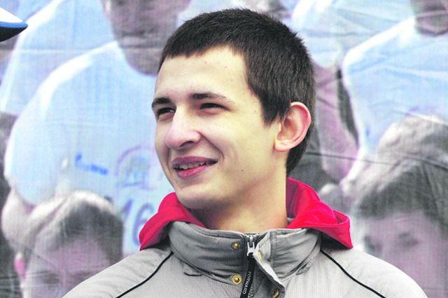 Житель россии Гаун непробился вчетвертьфинал турнира потхэквондо наОлимпиаде
