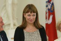 Сандра Рулофс