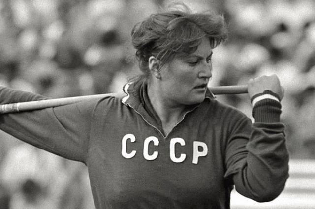 """Attēlu rezultāti vaicājumam """"нина пономарева олимпийская чемпионка"""""""
