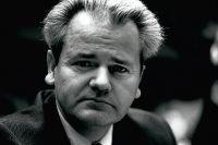 Слободан Милошевич.
