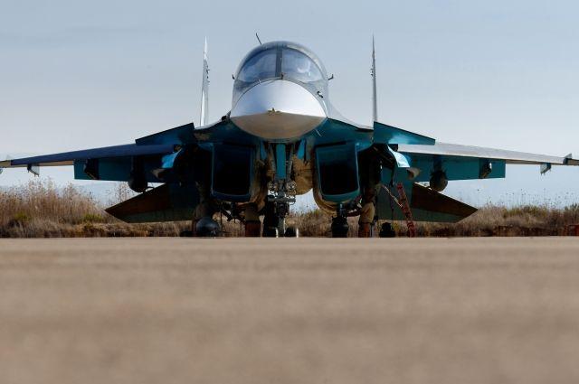 Помере необходимости предоставим Российской Федерации и остальные иранские авиабазы— Министр обороны ИРИ