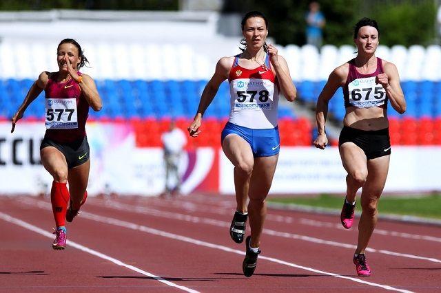 Бах назвал объятия атлетов из РФ иУкраины вдохновляющими