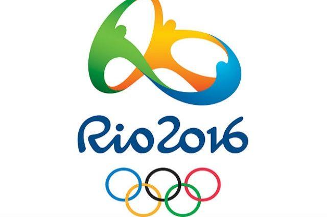 На Олимпиаде в Рио красноярские спортсмены не завоевали ни одной медали.